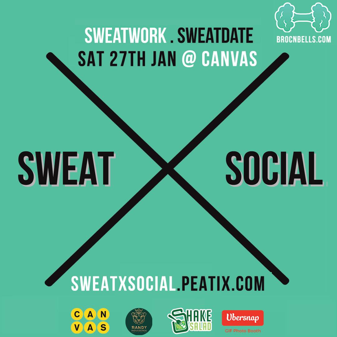 sweatxsocial