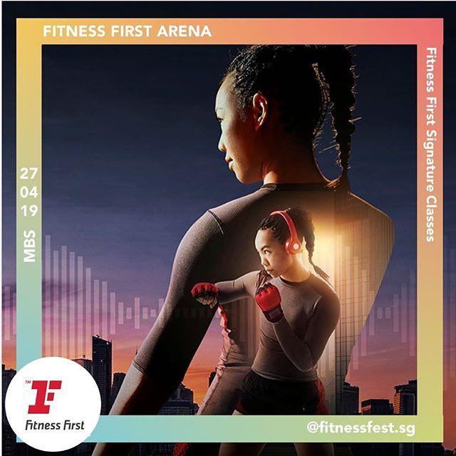 fitnessfest_singapore