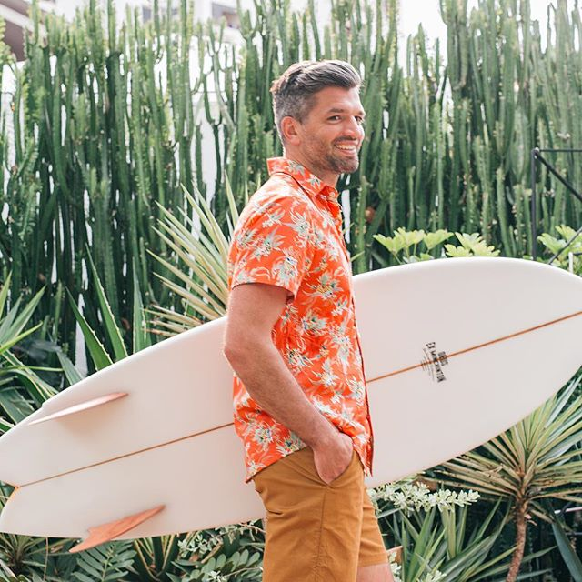jesse_surf_paddle_singapore_duxton_brand