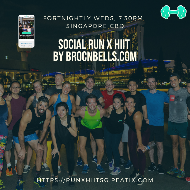 social-run-x-hiit