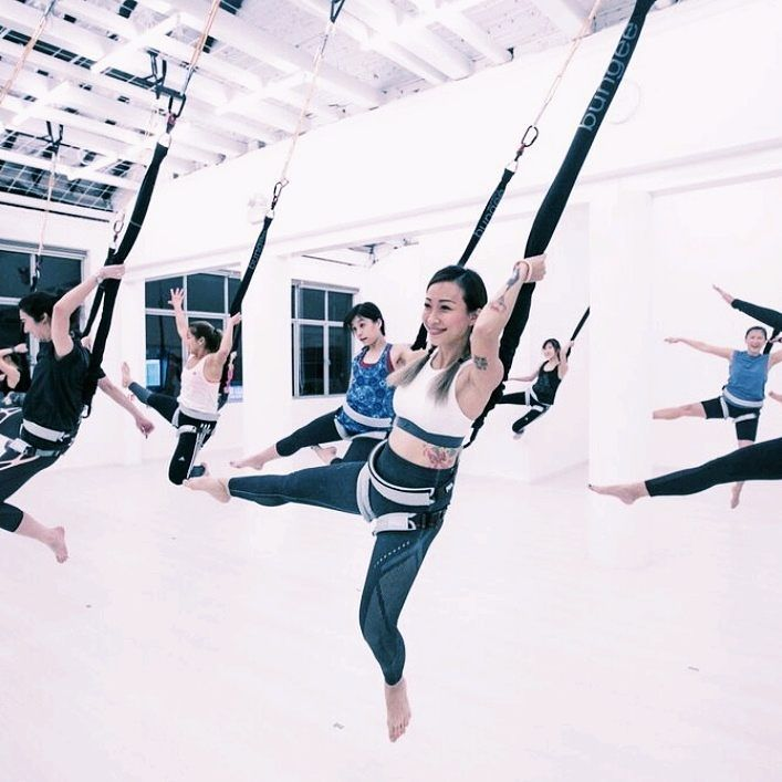 bungee_workout_dancevault_singapore