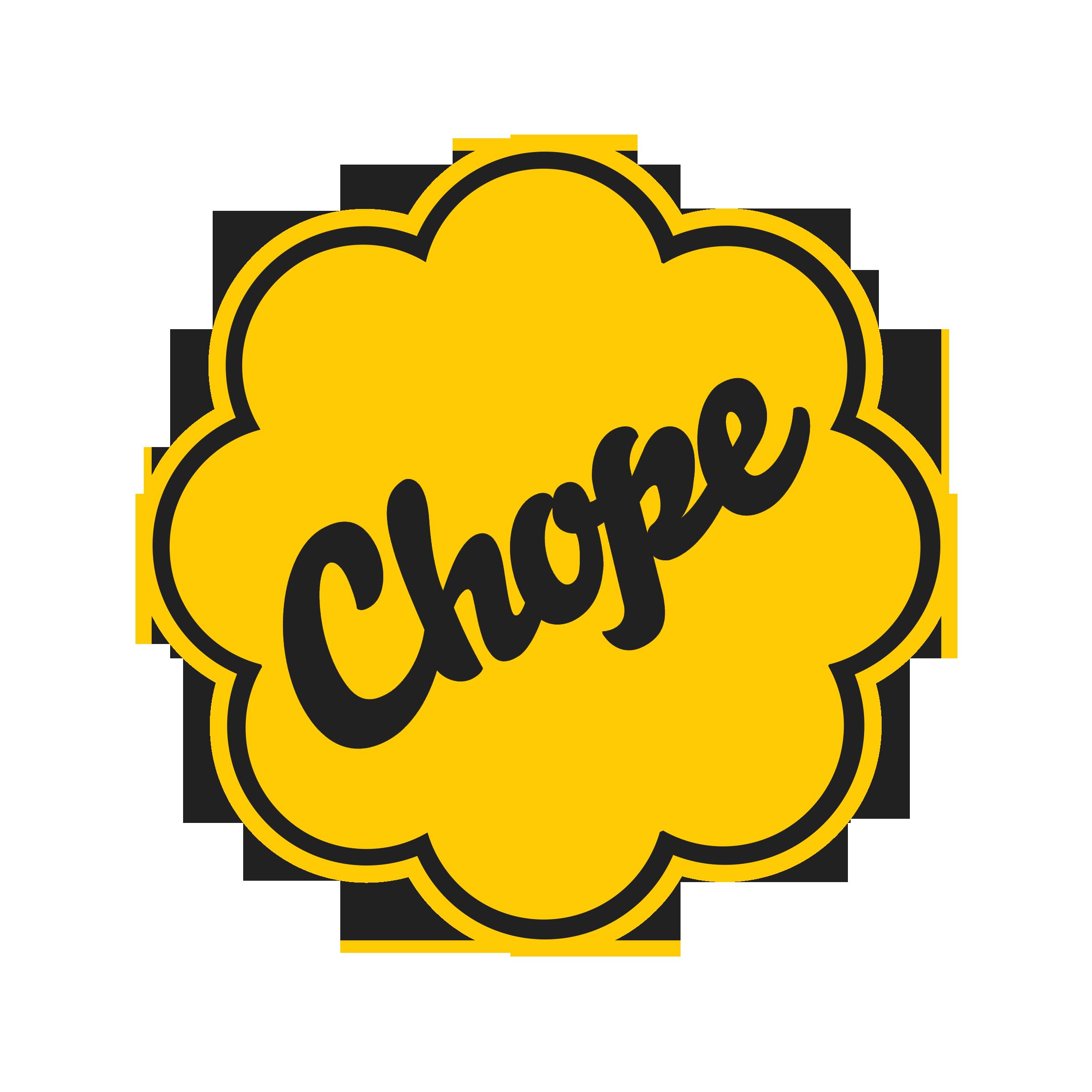 chope-logo-1