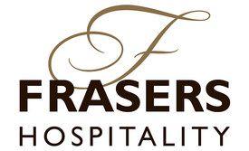fraser-hospitality