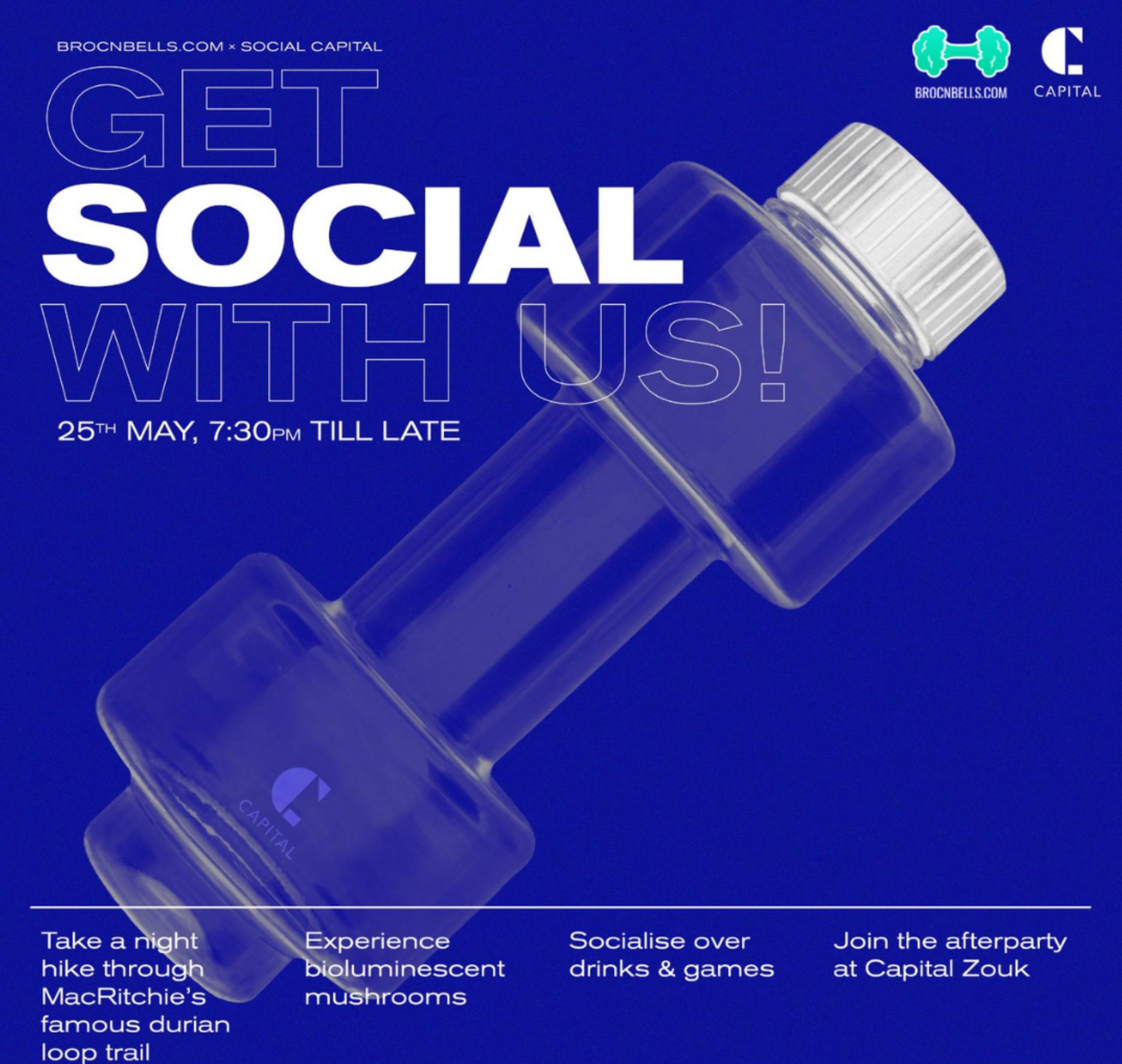 BrocnBells_SocialCapital
