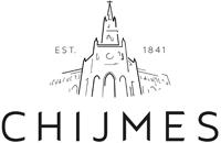 chijmes_logo