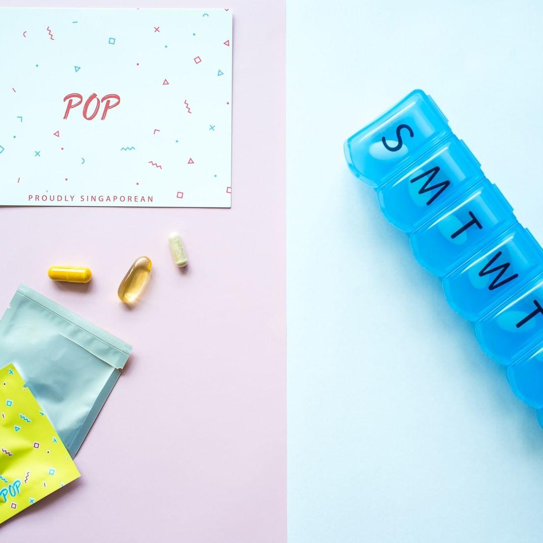 popstore_vitamins_supplements_personalised