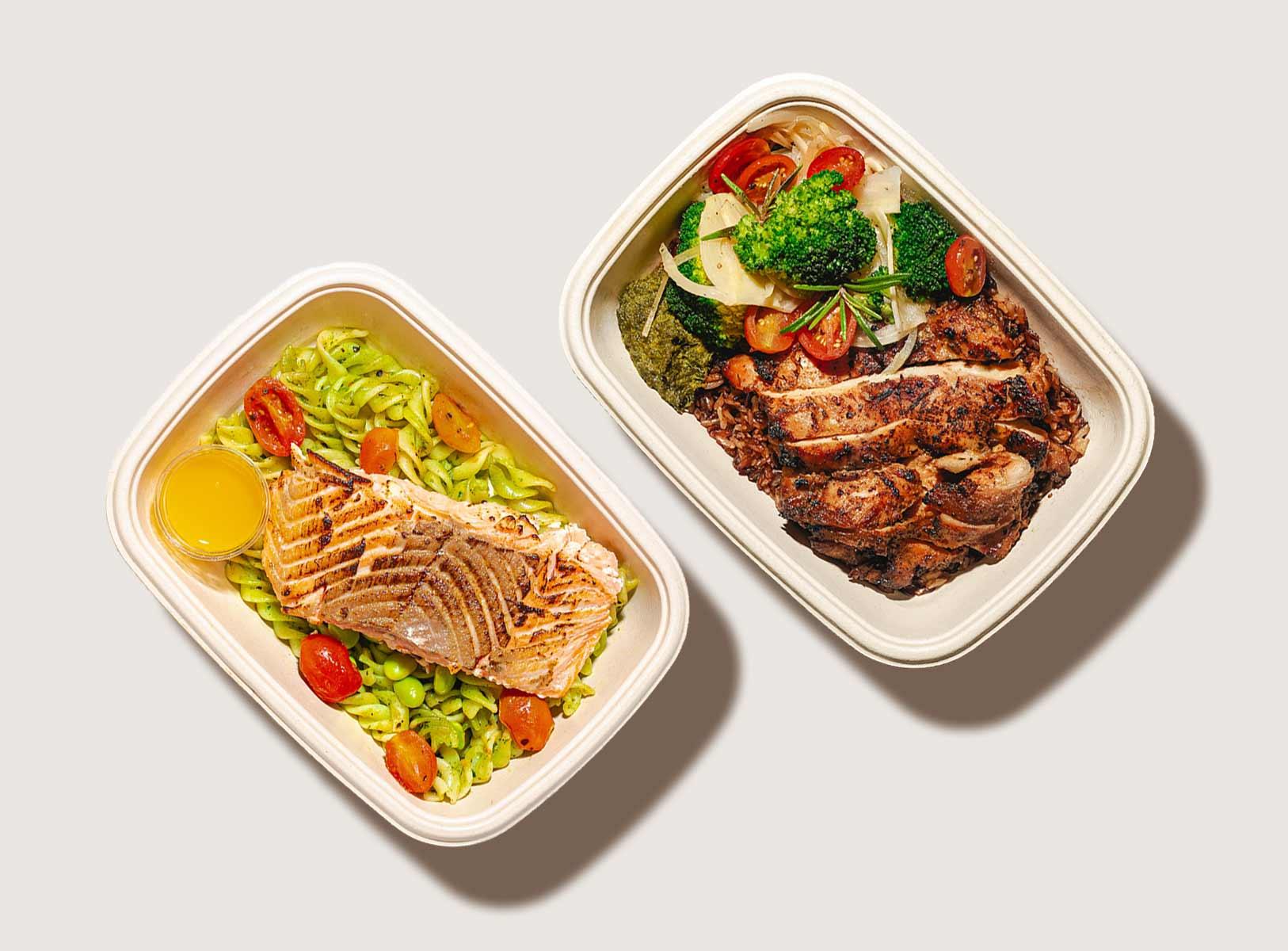 Grain-meals-2