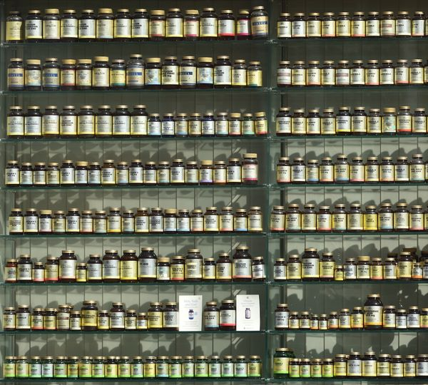 Best Personalised Supplements & Vitamins to Fit Your Lifestyle